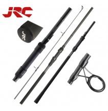 Kaprový prut 3-díly JRC Cocoon 2G 50 3,90m