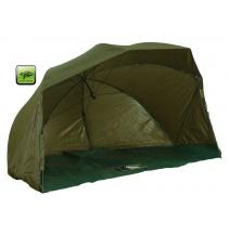 Přístřešek Oval Umbrella 60