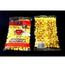 kukuřice CUKK foukaná - 30g