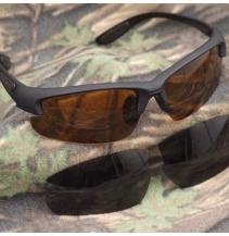 Brýle 'Hi-Lo' Polarised Sunglasses