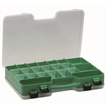 Krabička  44P (29x21x6)