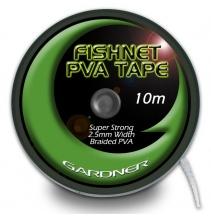 PVA páska Fishnet PVA Tape 10m