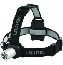 LED LENSER E41