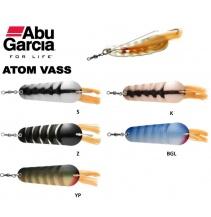 Plandavka Abu Garcia Atom Vass 25g