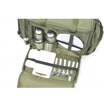 Jídelní taška CARP ON