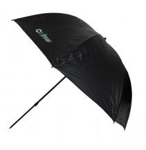 Deštník Belfast PVC