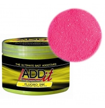Add'IT Fluo INK (barvivo - růžová) 60g