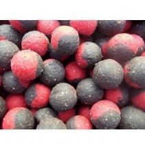 BOILIE BLACKBERRY 15MM 1 kg
