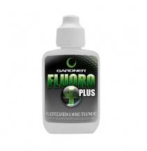 Čistič a kondicionér na vlasce Fluoro Plus