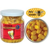kukuřice CUKK bez nálevu - 125g