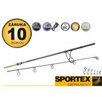 Rybářský prut - SPORTEX - Specimen NXT Carp Classic