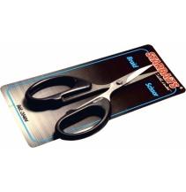 Braid Scissor - nůžky