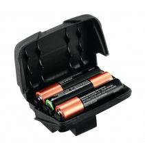 Petzl čelovky - Battery pack pro 3 AAA baterie do Tikka R+ a RXP