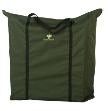 Taška na lehátko Bedchair Bag 6Leg