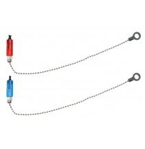 Hanger Easy - sada 2 ks