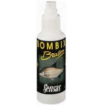 Posilovač Bombix Bream (cejn) 75ml