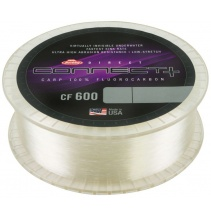 Fluorocarbon Berkley Connect+ CF600 1200m