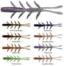 Nymfa ILLEX Scissor Comb 7,6cm