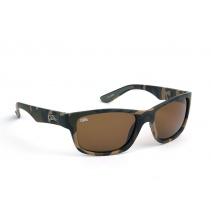 Fox Chunk Sunglasses