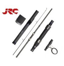 Kaprový prut 2-dílný JRC Contact