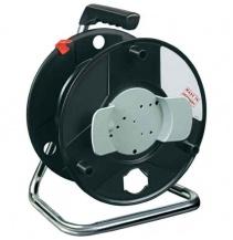 Buben na kabel k ponorce