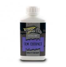 Atraktant CARP ONLY GLM Extrakt 250ml