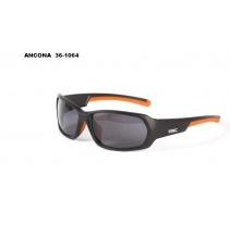 EXC Polarizační brýle ANCONA