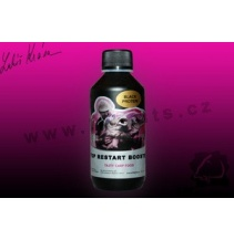 Booster Black Protein 250ml