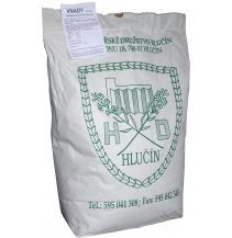 Vnady Hlučín 10kg