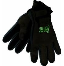 Neoprenové rukavice SENSAS L