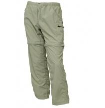 Kalhoty Sensas (odepinací nohavice)