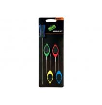 EDGES Deluxe Needle Set