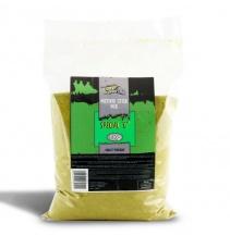 Method stick mix CARP ONLY Special G 1kg