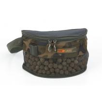 Camolite Boilie Bum Bag
