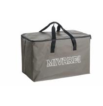 Nepromokavá transportní taška na vaničku pod kapra New Dynasty XL