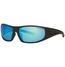 Sluneční brýle Greys G1