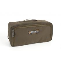 Voyager Storage Bag