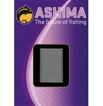 Ashima PVA sáčky Micro 55x90mm. 10 ks