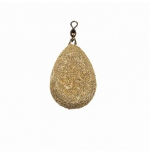 Flat - imitace kamene 40 g