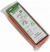 PAINDOR (lisovaný chléb) červený 50g