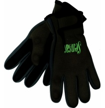 Neoprenové rukavice SENSAS XXL
