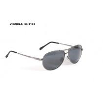 EXC Polarizační brýle VIGNOLA