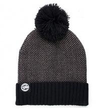 CHUNK Bobble Hats