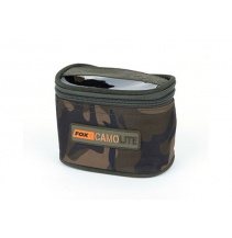 Camolite Accessory Bags