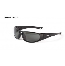 EXC Polarizační brýle CATANIA