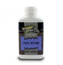Atraktant CARP ONLY Liquid Betaine 250ml