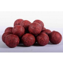 20mm Boilies Monster Crab 500g