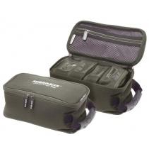 Combi Lead bag (taška na olova)
