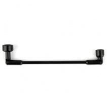 Black Label Mini Swinger Arm