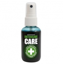 Dezinfekce Intensive Care (Carp Spray 60ml)